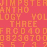 Anthology Vol Three