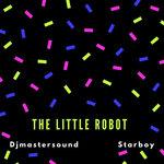 The Little Robot