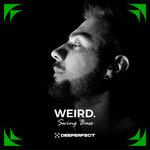 Deeperfect Artist Series: Weird - Swing Bass (Sample Pack WAV)