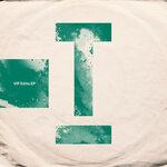 VIP Edits EP