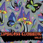 Limitless Clubbing Vol 11 (Explicit)
