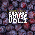 Organic House, Vol 2