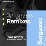 Sargasso Remixes