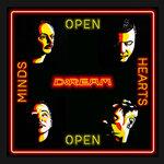 Open Hearts Open Minds