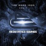 The Road 1000 Vol 1