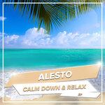 Calm Down & Relax