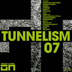 Tunnelism 07