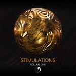 Stimulations Vol I