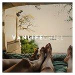 Vanlife Chill, Vol 6