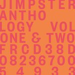 Anthology Volumes One & Two