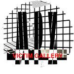 Victim Gallery