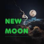 New Moon (Positive Pop Mix)