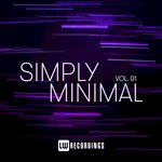 Simply Minimal, Vol 01