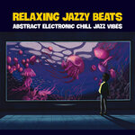 Relaxing Jazzy Beats