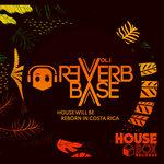 Reverbase V.A