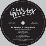 Philly Groove (Remixes)