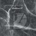 Breakdance EP