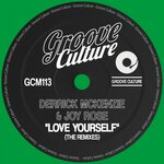 Love Yourself (The Remixes)