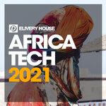 Africa Tech Summer '21