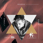 Eclectic Ethno (Compiled By Nikko Sunset)