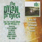The Dylan Project 2