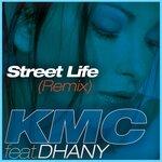 Street Life (Remix)
