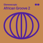 African Groove 2