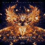 No Mercy Vol 3