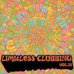 Limitless Clubbing, Vol 15