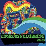 Limitless Clubbing, Vol 19