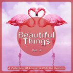 Beautiful Things, Vol 4 (A Collection Of Lounge & Chill Out Grooves)