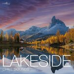 Lakeside Chill Sounds, Vol 29