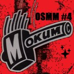 Old School Mokum Monsters Vol 4