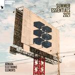 Armada Electronic Elements - Summer Essentials 2021