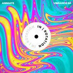 Vibrance EP
