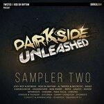 Darkside Unleashed Sampler 2