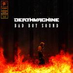 Bad Boy Sound