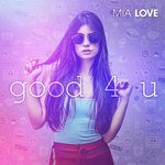 Good 4 U (Explicit)