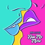 Kiss Me More (Explicit)