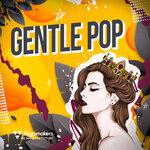 Gentle Pop (Sample Pack WAV/APPLE/LIVE/REASON)