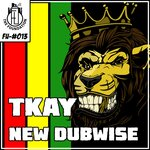 New Dubwise