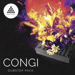Congi - Tools & Textures (Sample Pack WAV)