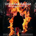 Unlocked Rarible