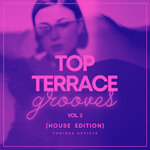 Top Terrace Grooves (House Edition), Vol 3