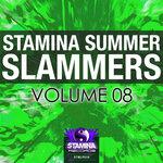Stamina Summer Slammers, Vol 8