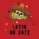 Latin Nu Jazz