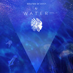 Sounds Of Sirin: Water Vol 2