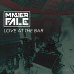 Love At The Bar
