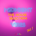 Midnight Vibes - The House Selection Vol 1