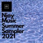 Njoy Music Summer Sampler 2021